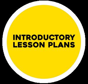 Lesson Plan 1 & 2 Handouts